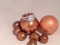 ring-IMG_3641