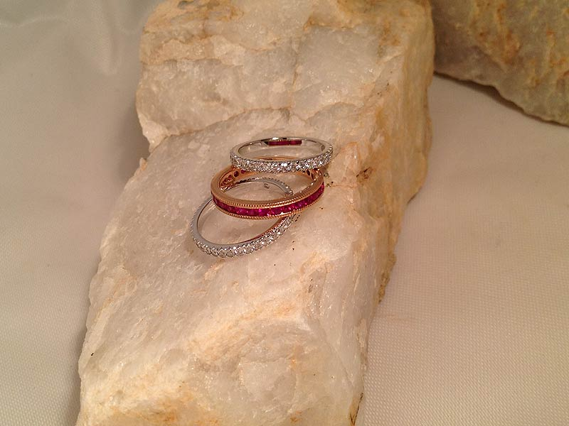 ring-IMG_3771